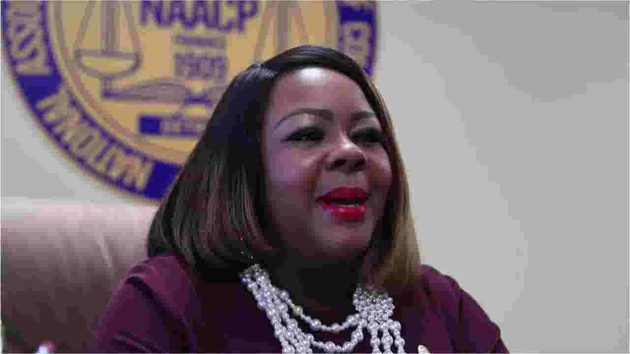 NAACP convention in Detroit: Who's coming, what to know