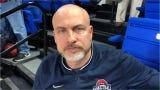 VIDEO: Area basketball coaches discuss boys state tournament