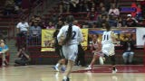 PV won Tuesday's 5A state quarterfinals game, 64-59, in Albuquerque.