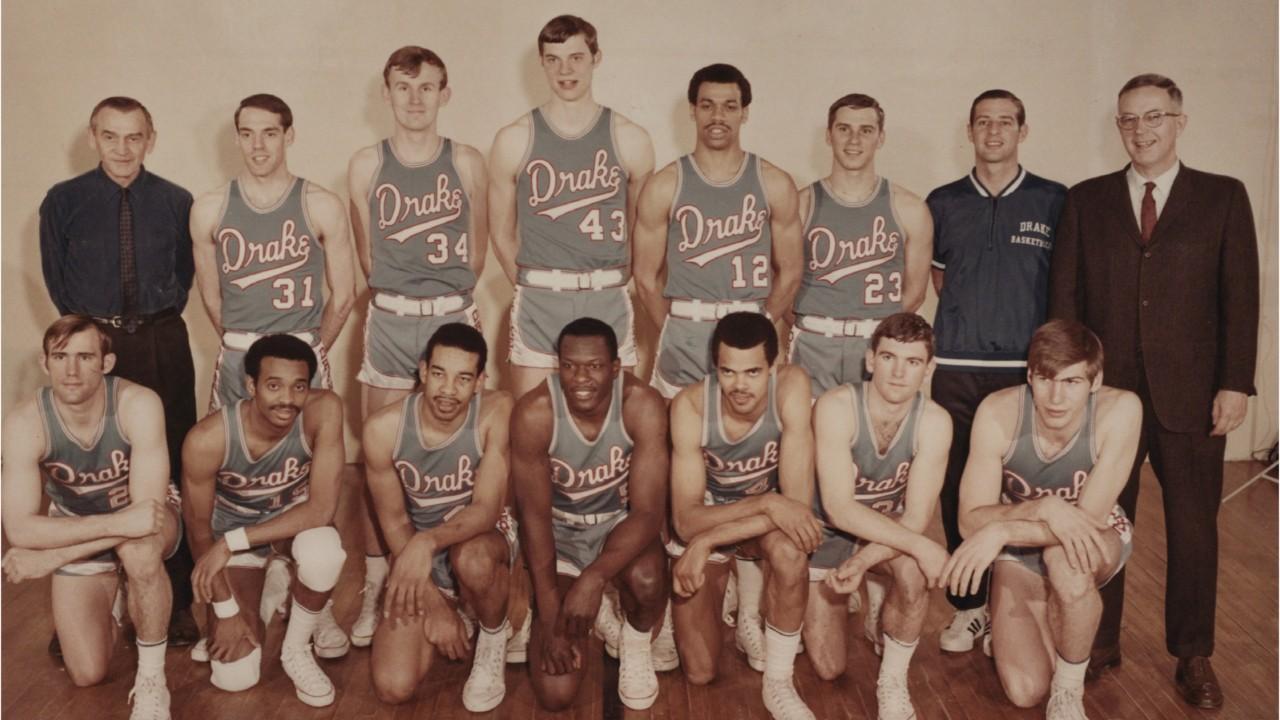 NCAA Purdue University P 4 x 6 Rug 46 x 72//Small Black