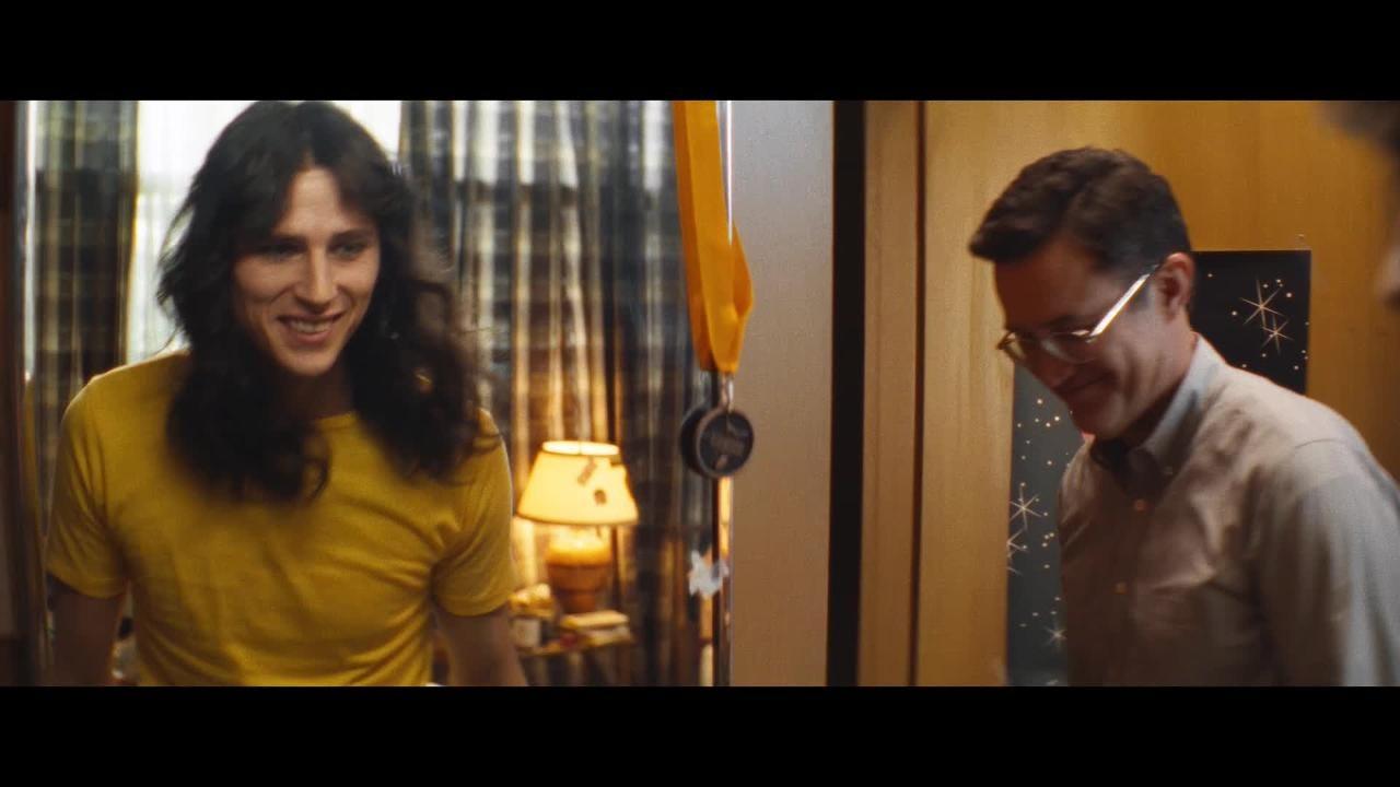 Motley Crue Talk Addiction Loss And Netflix Biopic The Dirt