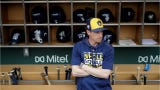 Craig Counsell on recent minor-league assignments, March 13