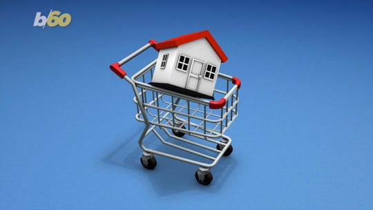 When should I sell my home to get the best price?