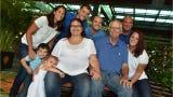 Video: Remembering Mark Edmondson, 66, of Johnson City