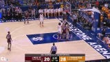 Mississippi State lost in the quarterfinals to Tennessee 86-73 Friday, but the teams says they are confident moving forward in the NCAA Tournament.