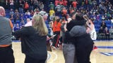 Ryle beat Southwestern 63-48 to win NKY's second state champion ever, both in past five seasons.