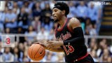 The Red Flash play in the Northeast Conference