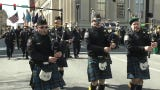 Sights & Sound: Wilmington's St. Patrick's Day Parade