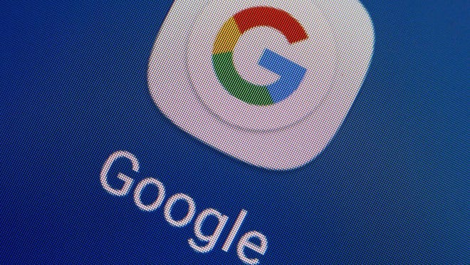 Google introduces its video game streaming service