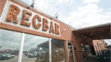 With tons of games and food options, Recbar in Jeffersontown offers more than your standard bar and restaurant. But their drink game needs a little fine-tuning, our critic thinks.