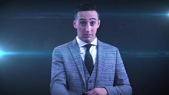 'The Illusionists: Live from Broadway' appear in Redding on Tuesday.