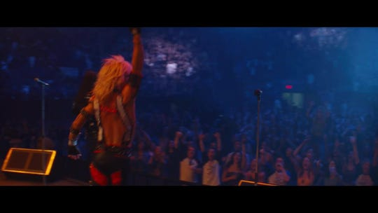 The 5 craziest, most rock 'n' roll moments in Netflix's Motley Crue biopic 'The Dirt'