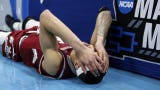 Aggies lose heartbreaker in NCAA first round