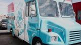 De aprobarse la HB2636 los vecindarios podrían plagarse de camiones de comida