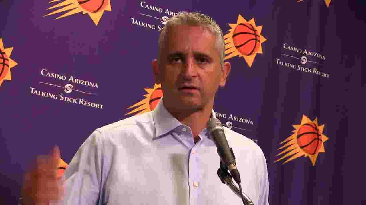 29c0d2b6c Frustration boils over as Phoenix Suns meltdown in loss to Detroit Pistons