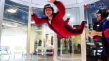 An iFLY Indoor Skydiving center is expected in early 2020 at Edison Town Square, the Route 1 south home of Top Golf and Zinburger.