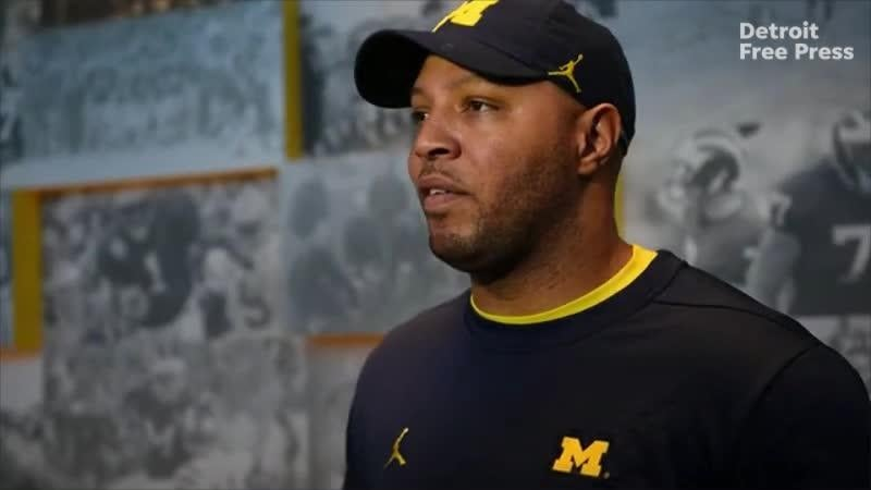 Michigan football: 5 things to watch for at the spring game