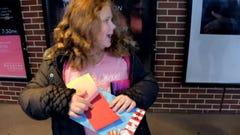 Hamilton tickets go on sale at the Wharton Center