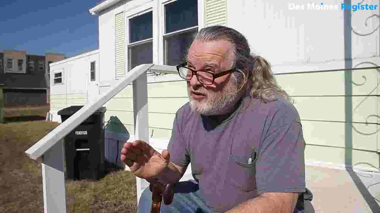 Admirable New Owners Of Waukee Mobile Home Park To Increase Rent By More Than 200 Best Image Libraries Barepthycampuscom