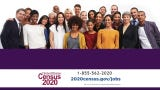 The 2020 Census is underway. The federal government is looking to hire temporary employees in Michigan.