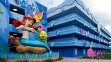 Ready to dive into a fun-filled activity on your next Disney World vacation?