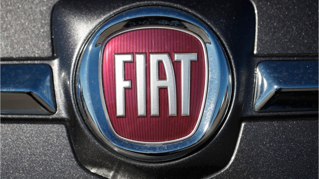 Fiat Chrysler hopes to improve vehicle quality