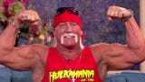 Website comicbook.com shares that According to PWInsider, Hogan is being brought in to New York, but his role has yet to be determined.
