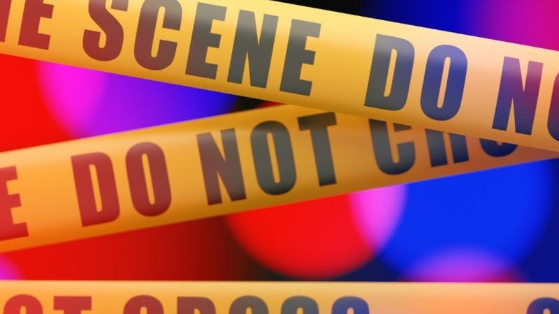 Body found at Fellsmere home