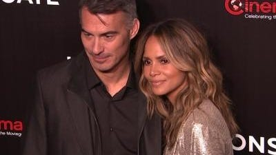 Halle Berry speaks out on injury: 'It's par for the course when you do your own stunts'