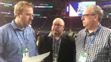 LSJ columnist Graham Couch, Freep beat writer Chris Solari and Freep columnist Shawn Windsor break down the Spartans' defeat