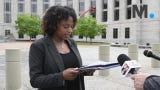 SPLC discusses plan for Alabama prison reform