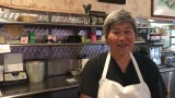 Jeannie Lim talks about what Lim's Cafe means to her family and Redding.