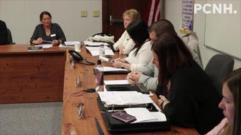 Port Clinton City Council appointed Mike Snider as mayor on Tuesday, filling the vacancy after the resignation of Hugh Wheeler Jr.