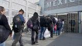 Doug Ducey se opone a la separación de familias; EEUU lanza alerta para quienes viajen a México, esto y más en el segmento noticioso de la Voz