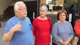 Activistas locales Invitan a un foro comunitario para discutir sobre perfil racial y el papel de las autoridades