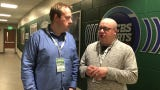 LSJ columnist Graham Couch and Freep beat writer Chris Solari break down the Spartans' spring football game.