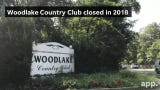 Lakewood's three public golf courses may soon be just one, as developers and a local college eye two others for housing or a campus extension.