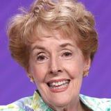 """Best known for her performances in the """"The Mary Tyler Moore Show"""" and """"Everybody Loves Raymond"""", Georgia Engel's comedic career spanned decades."""
