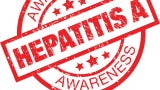 According to the Florida Health Department, hepatitis A is a highly contagious disease that attacks the liver. and the est way to avoid the virus is through diligent cleanliness and a vaccine. GINNY BEAGAN