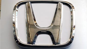 Honda Motor Co. confirmed a 16th U.S. death has been linked to a faulty Takata airbag inflator.