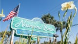 6 things to know about Navarre's incorporation effort