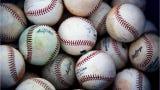 A look at the Iowa Cubs' 2019 season