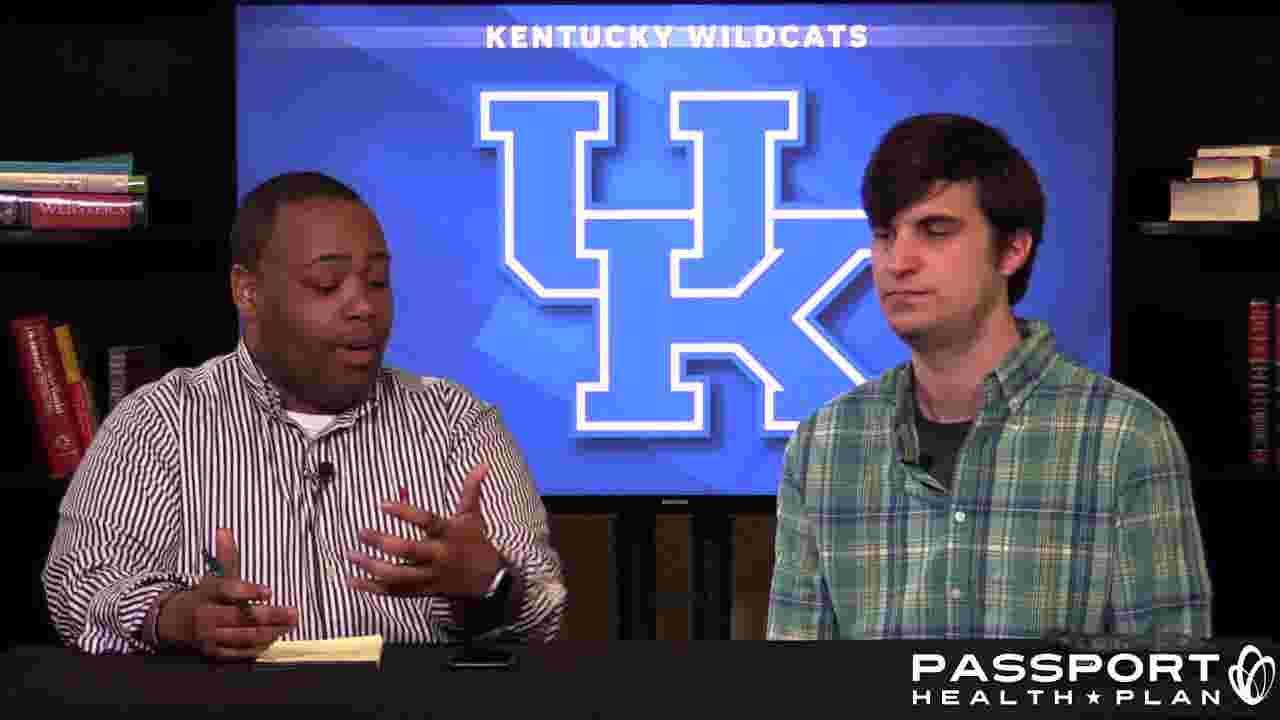 Best Undrafted Nfl Players 2020 NFL draft: Kentucky football 2020 draft prospects