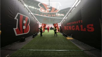 Here are 5 things to know going into Cincinnati Bengals' 2019 season.