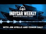 IndyStar motor sports Insider Jim Ayello and IndyCar driver Conor Daly break down the controversial ending to the Acura Grand Prix at Long Beach