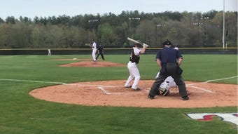 Tecumseh remained unbeaten at its new home field with a 3-0 shutout over Central. USI recruit Steven Molinet had eight strikeouts.