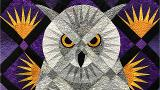 Incredible creations from the Sun Country Quilters Guild