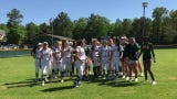 Calvary softball welcomes back coach Tiffany Wood