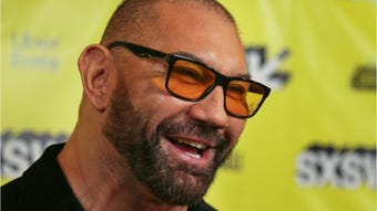 "According to Comicbook.com, ""Former WWE Champion and Hollywood star Batista returned to action for the first time in five years at WrestleMania 35, where he lost a vicious No Holds Barred bout to his longtime friend and rival Triple H."" journey."""