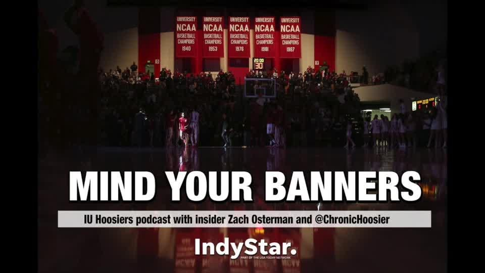 IU Insider mailbag: Any additions for basketball? And keys to Hoosiers' bowl hopes